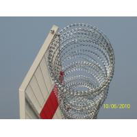 Wholesale Low Carbon Steel Fence Security Wire from china suppliers