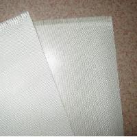 Wholesale Fiberglass Fabric from china suppliers