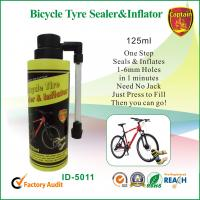 Wholesale Bicycle Tire Sealer & Inflator from china suppliers
