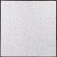 Quality Anti static raised PVC floor, can be used in machine room, engine room, computer room for sale