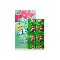 China Super Slim - Super Slim Pomegranate - Super Slim Diet Pills on sale
