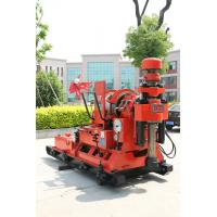 Wholesale Lifting Drilling Rods Drilling Tower  from china suppliers