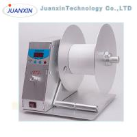 Wholesale Label tags rewinder machine fast speed from china suppliers
