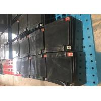 Wholesale IEC Standard 2V 800AH Gel Solar Lead Acid Battery Off Grid Power On Grid Power from china suppliers