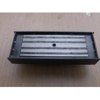 Wholesale Concrete Magnet from china suppliers