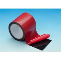 Wholesale Thick Double Sided Foam TapeAcrylic Adhesive For Pictures Fixing  from china suppliers