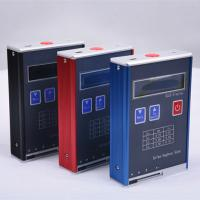 Wholesale Intelligent Non Destructive Testing Machine Anti - Electromagnetic Interference from china suppliers
