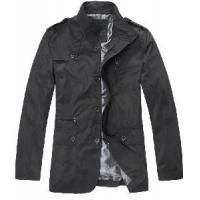 Wholesale Mens Fashion Casual Jackets from china suppliers