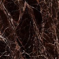 Wholesale marble glazed floor Tile ST60512BH from china suppliers