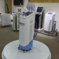 Wholesale Portable IPL hair removal machine.IPL RF equipment.ON sale from china suppliers