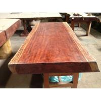 Wholesale PU lacquered  table top from china suppliers