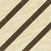 Wholesale Composite Marble Tiles / Laminated Marble Tiles/Magic tiles from china suppliers