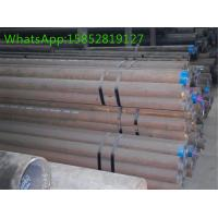 Wholesale ASTM A213 T12 , T22 , T5 , T9 Seamless Alloy Steel Pipe and Tube , Oiled or Varnished from china suppliers