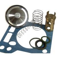 Wholesale Puma Air Compressor Kits 2901021702 Service Valve Kit Pump Parts CE Approval from china suppliers