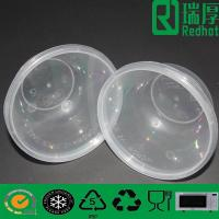 Wholesale Plastic Food Storage Disposable Container (A200) from china suppliers