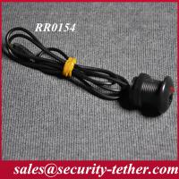 Wholesale RR0154 Sensor from china suppliers