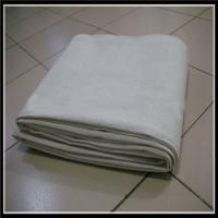 Wholesale 9ftx12ft mat weave canvas cotton drop cloth from china suppliers