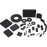 Wholesale Ferrite Material Drying Case from china suppliers