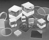 Wholesale optical lenses and components for military and aerospace from china suppliers