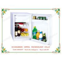Wholesale OP-616 High Quality Top Compressor Low Temperature Mini Refrigerator from china suppliers