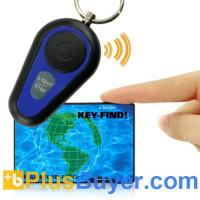 Wholesale Key Finder with Transmitter and Receiver - 25 Meters from china suppliers