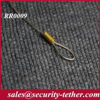 Wholesale RR0009 Security Tether Connectors from china suppliers