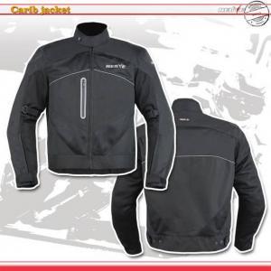 Wholesale Motorcycle Summer Jacket - Carib Jacket from china suppliers