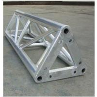 Wholesale Bolt truss / Aluminum Triangle Truss Durable Roof Truss For Speaker from china suppliers