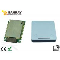 Wholesale Compact Hand held USB UHF RFID Reader Long Range performance from china suppliers