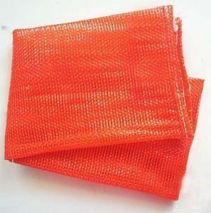 Wholesale PP mesh bag, wholesale mesh bag, drawstring mesh bag from china suppliers