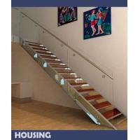 Wholesale Straight Staircase (HS-L10) from china suppliers