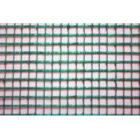 Quality Fire-resistant Fiberglass Mesh for sale