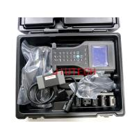 Wholesale Isuzu Truck Diagnosis Euro 4/5 Truck Diagnosis V169,Isuzu Truck Diagnosis Scanner for ISUZU Euro4 Euro 5 Truck Diagnosis from china suppliers