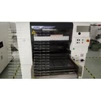 Wholesale smt used machine Juki KE-3010ACL from china suppliers