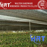 Wholesale Greenhouse sun shade netting from china suppliers
