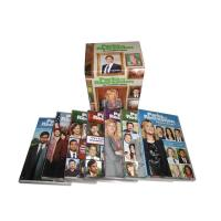 Quality Parks and Recreation 20DVD adult dvd movie Tv boxset usa TV series Tv show for sale