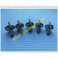 Wholesale Ipulse K05 Nozzle Size Ø3.0 / Ø2.0  For FV7100 Machine Black Material from china suppliers