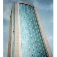 Buy cheap Construction Glass from wholesalers