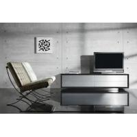 Wholesale Solid Aluminium Door  Wooden Television Stands , Furniture TV Stands from china suppliers