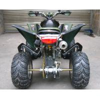 Wholesale Farm and Forest road 250cc Youth Racing ATV , Max Speed 46.6mile/h from china suppliers