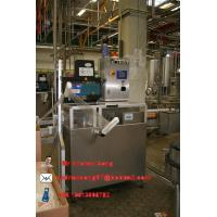 Wholesale Automatic Aseptic Carton Filling Machine from china suppliers