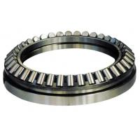 Wholesale Cylindrical roller thrust bearings 75491/1180 from china suppliers