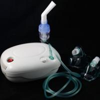 Wholesale Medical mini compressor nebulizer from china suppliers