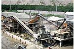 Buy cheap Nickel ore production line from wholesalers