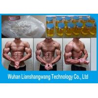 Wholesale Fast Muscle Gaining Steroids Drostanolone Propionate / Masteron Propionate with reasonable price and safe delivery from china suppliers