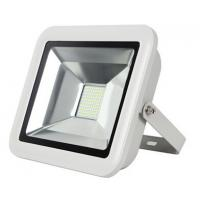 Wholesale High Wattage 20watt 2000 Lumen Outdoor LED Flood Light Replace 100w Halogen from china suppliers
