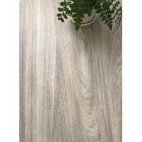 Wholesale Interior Vinyl Composition Tile Flooring easy installation from china suppliers