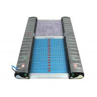 Wholesale Fully Intelligent Boot Cleaner Machine , 110V/220V Shoe Sole Machine from china suppliers