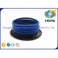 Wholesale DMB140 Repair Hydraulic Breaker Seal Kit Abrasion Resistant , Standard Size from china suppliers