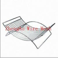 Buy cheap canteen food utensils from wholesalers